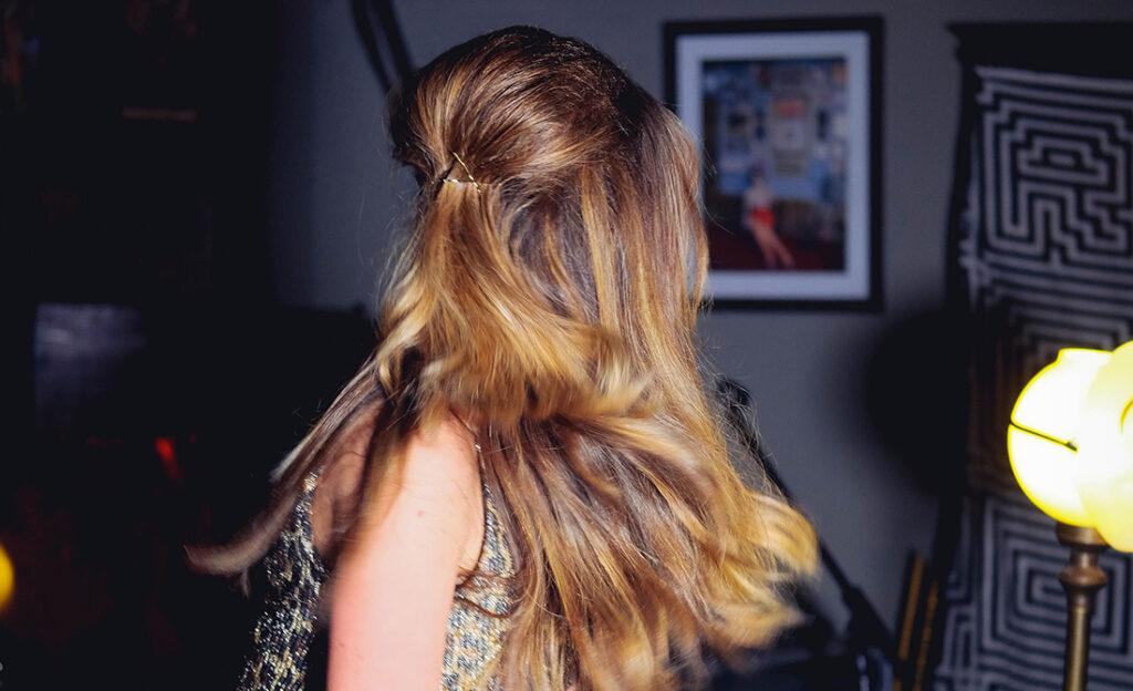 d01salon-blog-hair-newyear