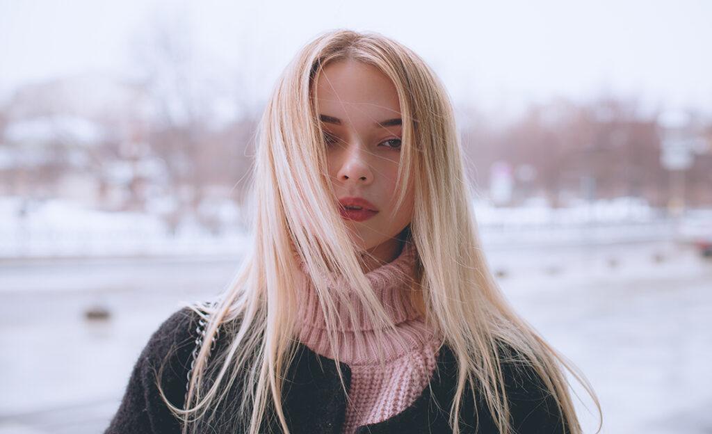 ilyuza-mingazova