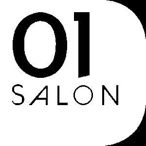d01-logo-wit