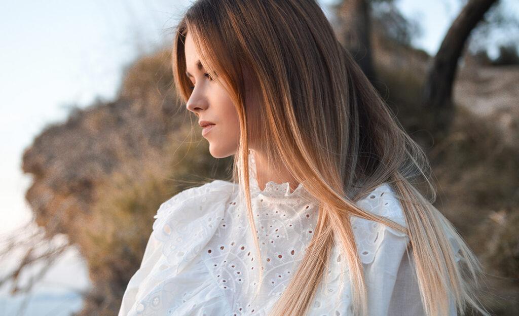 d01salon-blog-brunette
