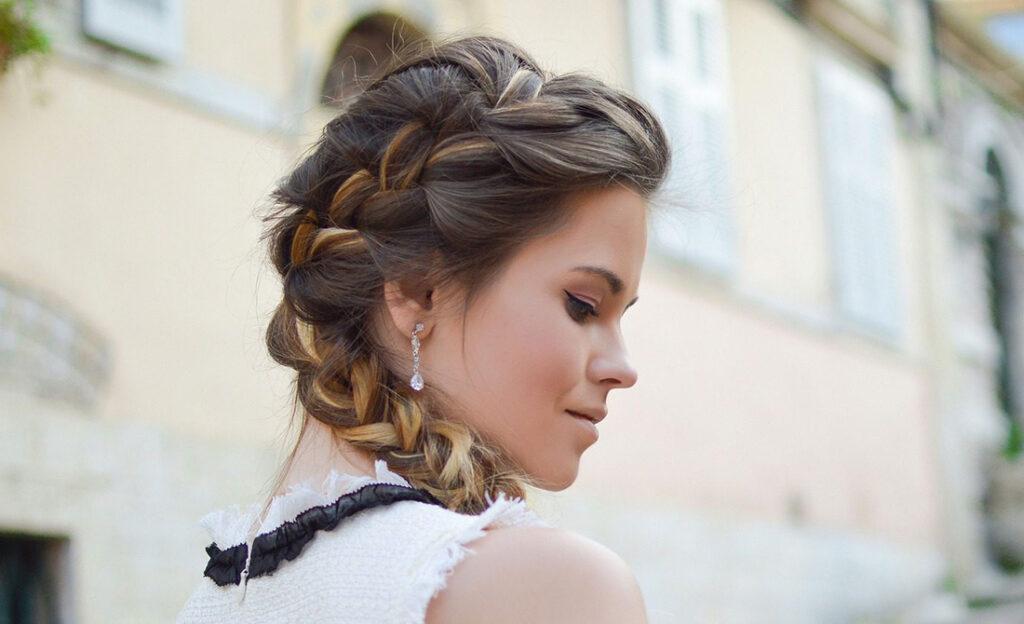 d01salon-blog-hair-braids-french