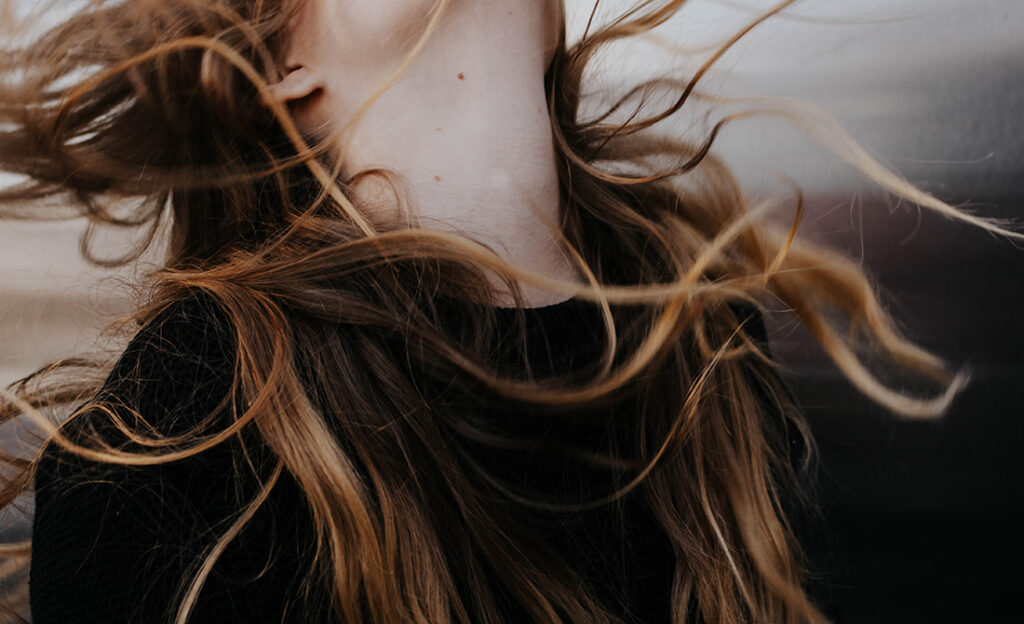 d01salon-blog-hair-reverse-balayage