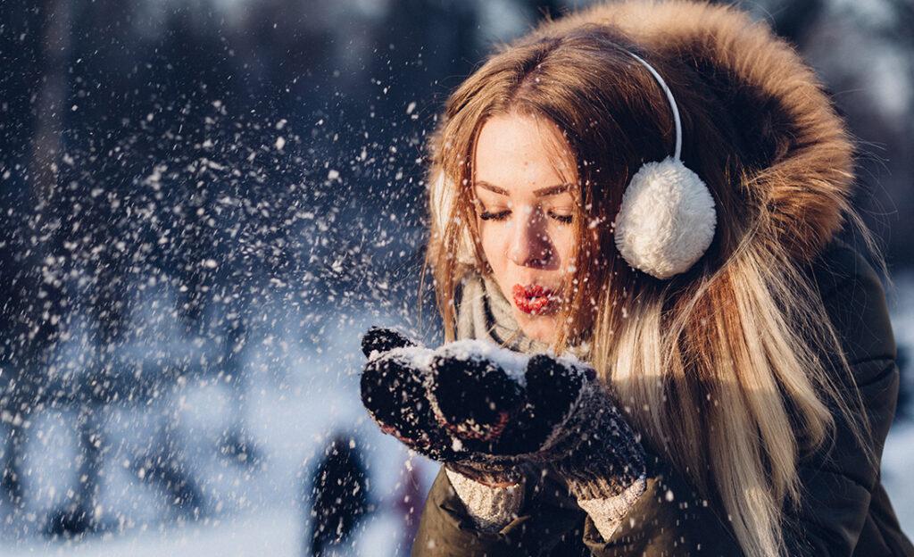 d01salon-blog-winter-hair