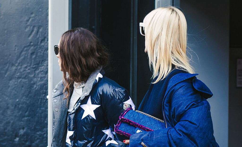 d01salon-blog-fashion-week