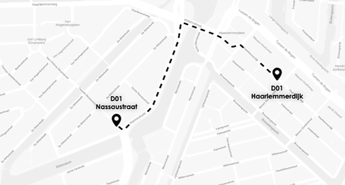 D01-map
